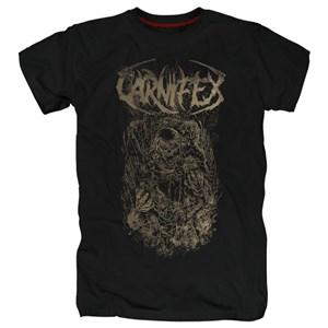 Carnifex #17