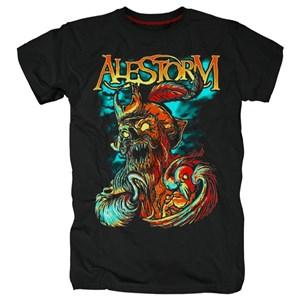 Alestorm #4