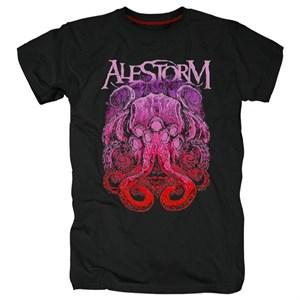 Alestorm #8