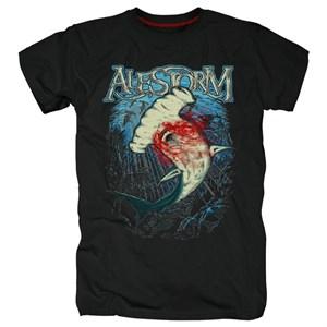 Alestorm #16