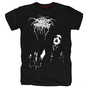 Darkthrone #5