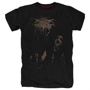 Darkthrone #6