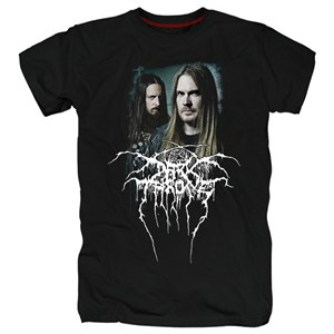 Darkthrone #10