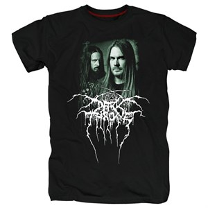 Darkthrone #11