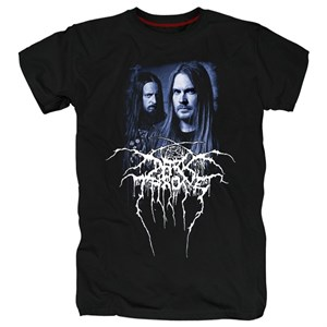 Darkthrone #28