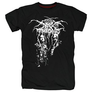 Darkthrone #31