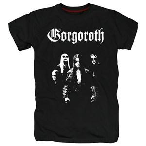 Gorgoroth #2