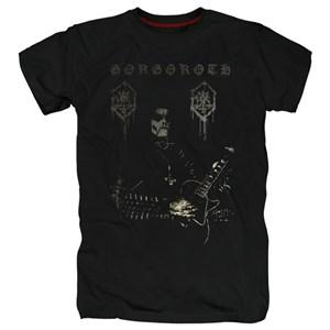 Gorgoroth #12
