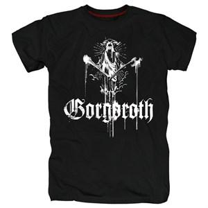 Gorgoroth #20
