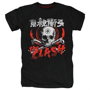 Clash #16