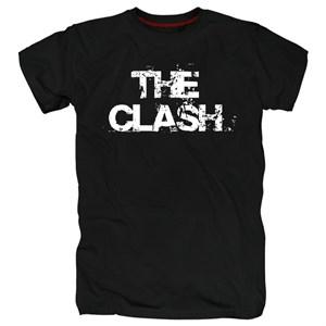 Clash #19
