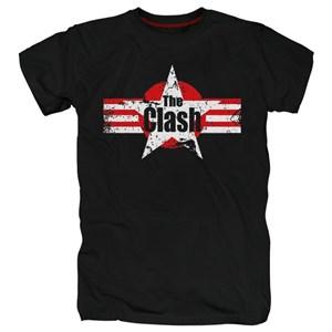 Clash #30