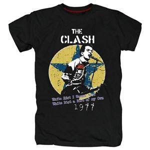 Clash #33