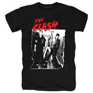Clash #34