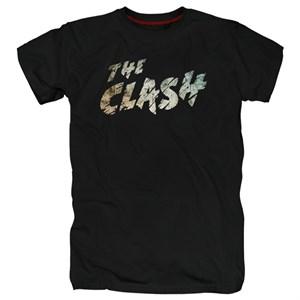 Clash #39