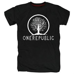 One republic #20