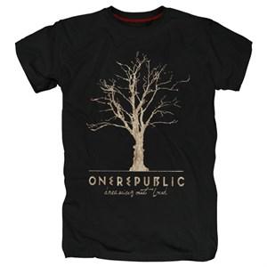 One republic #27