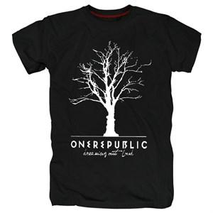 One republic #28