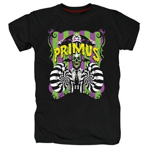 Primus #4