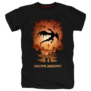 Imagine dragons #2