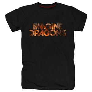 Imagine dragons #3