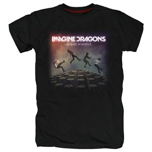 Imagine dragons #8