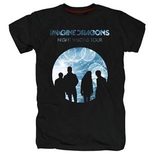 Imagine dragons #12