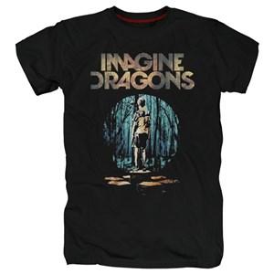 Imagine dragons #14
