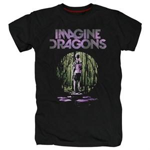 Imagine dragons #15