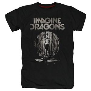 Imagine dragons #16