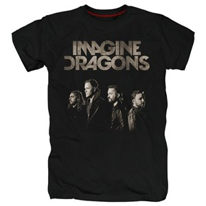 Imagine dragons #17
