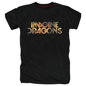 Imagine dragons #19
