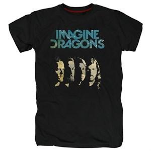 Imagine dragons #32