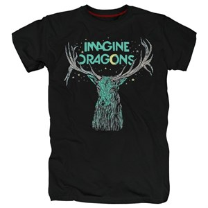 Imagine dragons #36