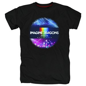 Imagine dragons #39