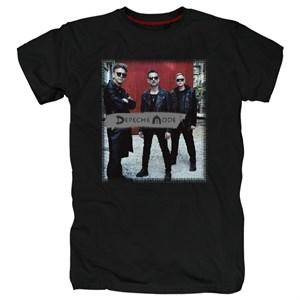 Depeche mode #60
