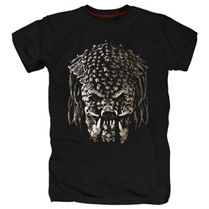 Predator #6