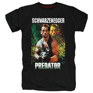 Predator #9