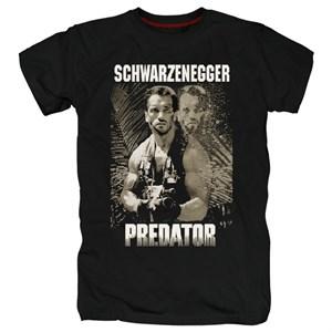 Predator #10