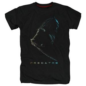 Predator #18