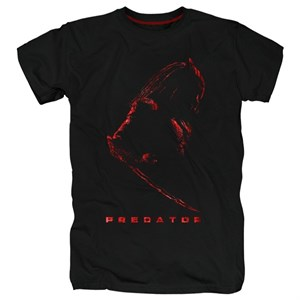 Predator #19