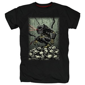 Predator #20