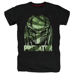 Predator #29