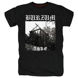 Burzum #9