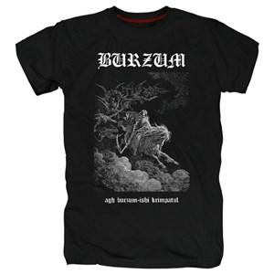 Burzum #10