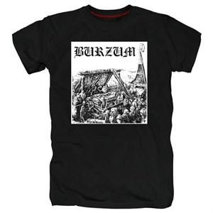 Burzum #12