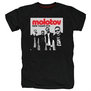 Molotov #13