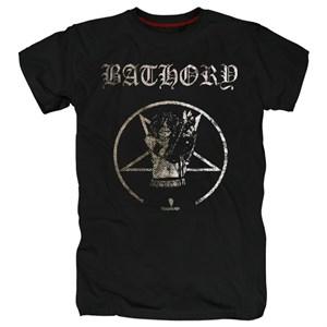 Bathory #11