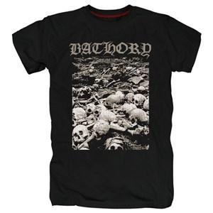 Bathory #13