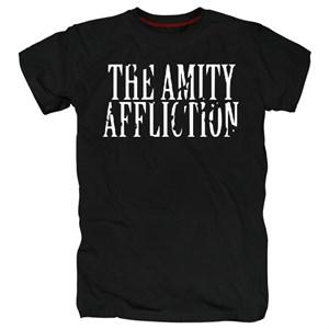 Amity affliction #44